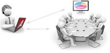 ammyy admin online presentations