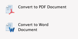 convert_to_pdf_document