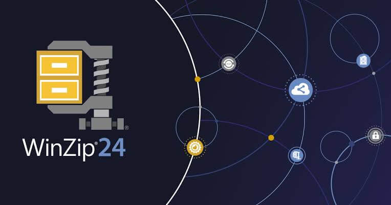 winzip 24 download