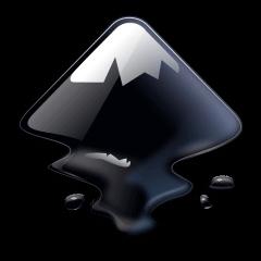 Inkscape desktop publishing of gimp download for pc