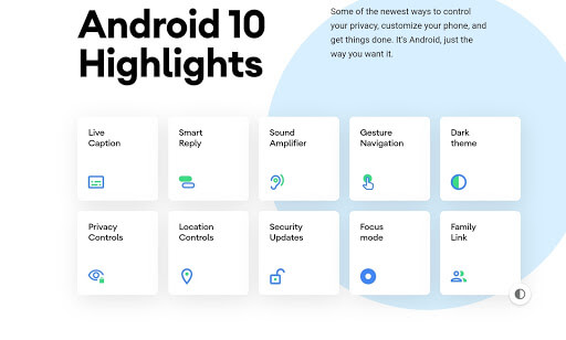 android_highlights