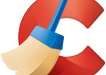 ccleaner download for windows pc, the best system optimization tool free