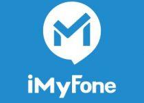 imyphone