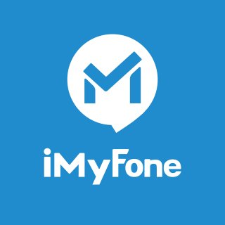 imyfone d back 破解 mac