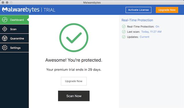 malwarebytes-mac-trial