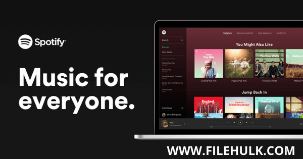 spotify-music-for-everyone