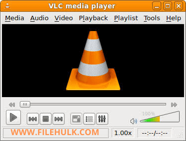 vlc-media-player-for-windows
