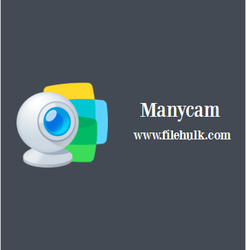 Manycam Download Software