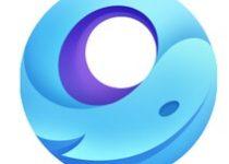Game Loop Android Emulator