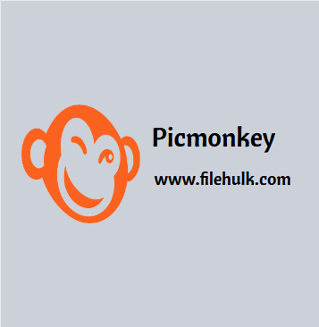 Picmonkey Webapps By Filehulk