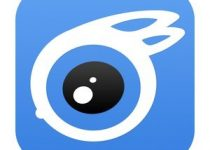 iTools-Free-Download