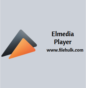 Elmedia Player Software