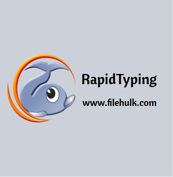 RapidTyping Free Download