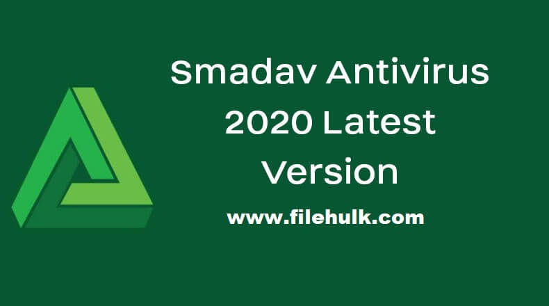 Smadav-Antivirus-2020-Latest-Version