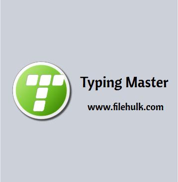 Typing Master