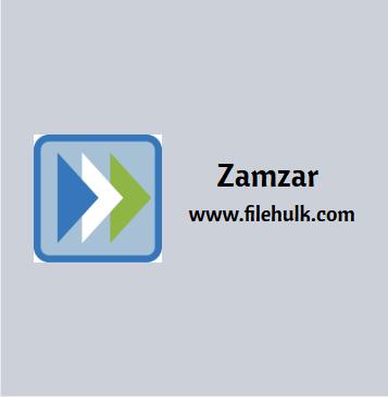 Zamzat Converter