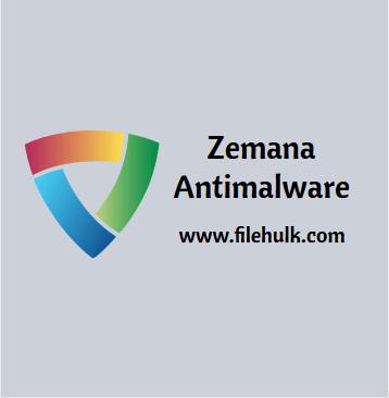 Zemana Antimalware Software Free Download