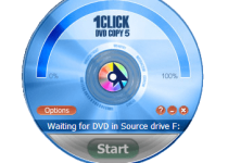 1click_dvd_copy_software_download (1)