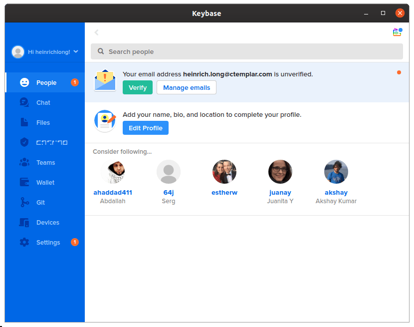 keybase-encrypted-messenger-for-windows