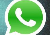 whatsapp_on_mac