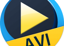 AVI Player Software