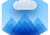 cloudmounter_for_mac_picture