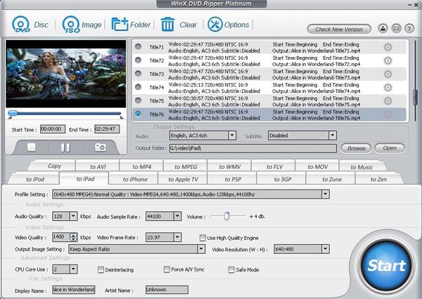 winx-dvd-ripper-platinum-for-video-ripper