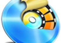 winx-dvd-ripper-platinum-picture