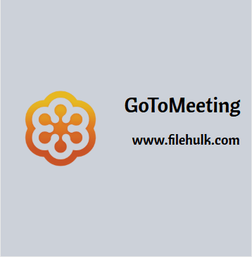 GoToMeeting Software For Mac