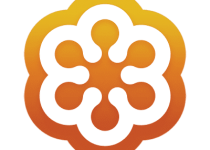 GoToMeeting_Picture