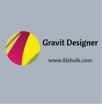 Gravit Designer Software For PC