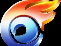 WinX DVD Copy Pro Picture