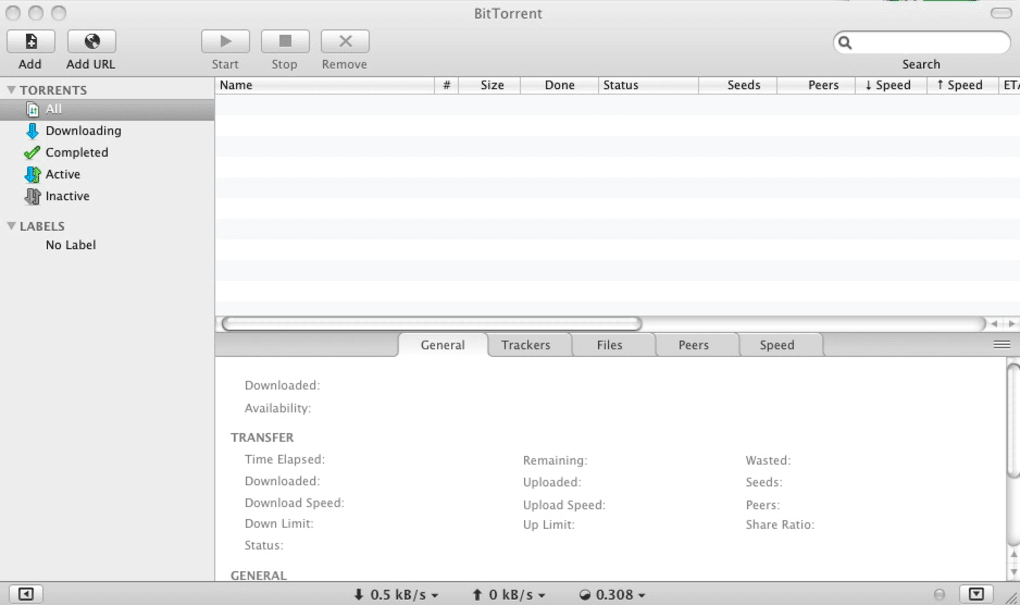 bittorrent-mac-download