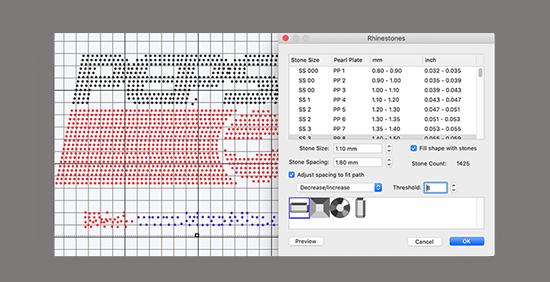 create-rhinestone-shapes-Easy-Cut-Studio-for-Mac