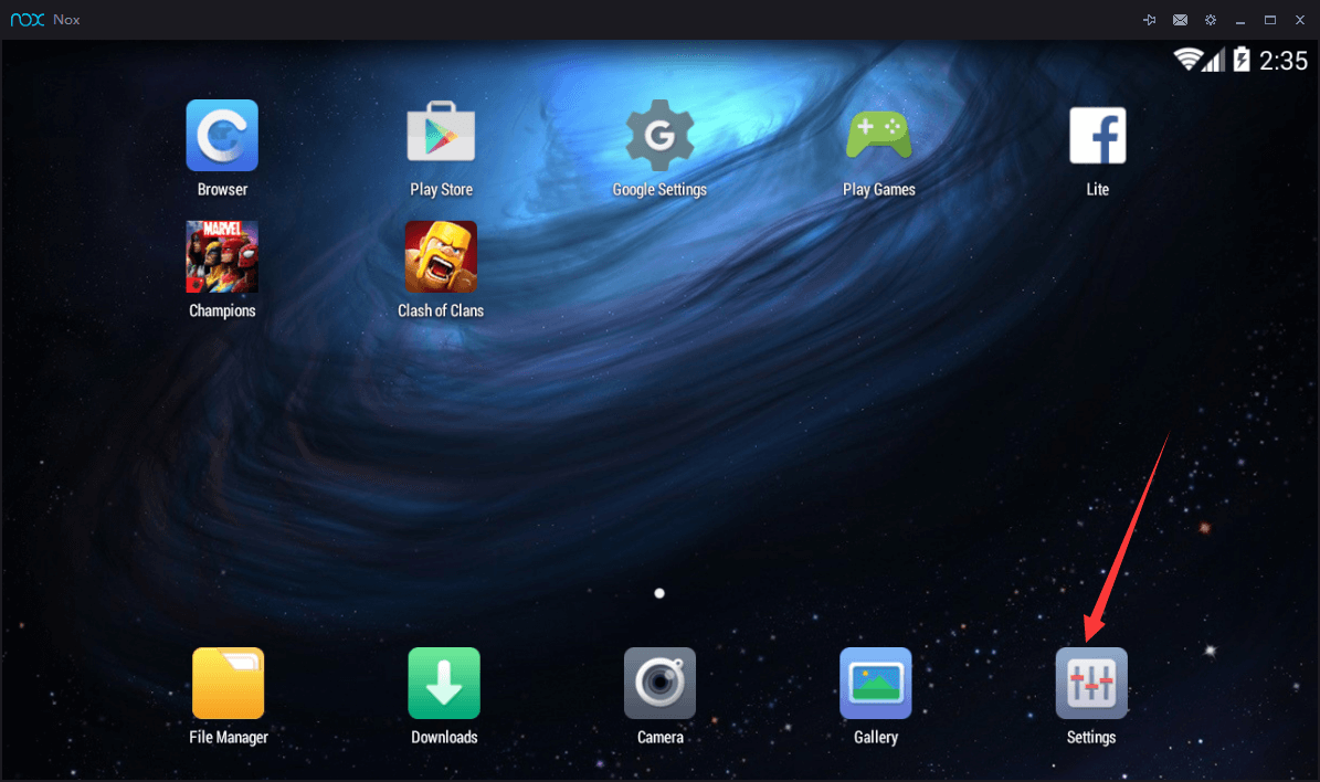 Best Free Android Emulator