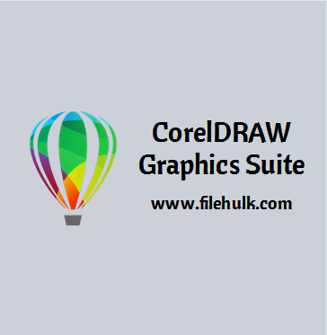 CorelDRAW Graphics Suite 2020 For PC