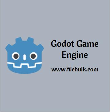 Godot Game Engine Free Download