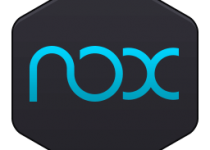 Nox App Player Picture