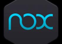 Nox App Player Picture