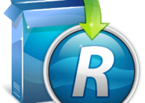 Revo Uninstaller Pro Picture