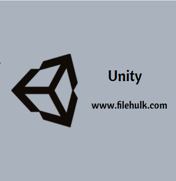 Unity Game Development Software For Mac PC