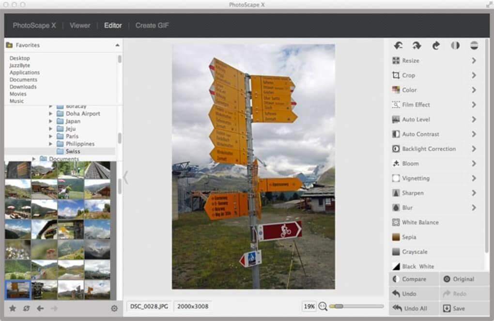 photoscape-x-editor-for-mac
