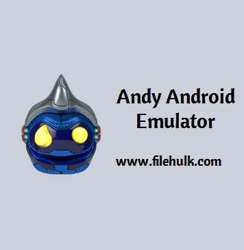 Andy Android Emulator Software Free Download