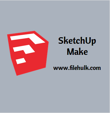 SketchUp For PC