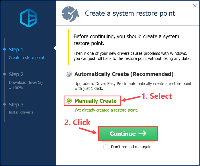 create-a-system-restore-point