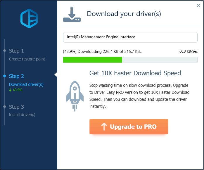 download-driver