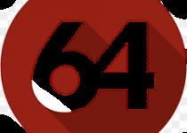AIDA64_Extreme_Edition_SOFTWEARE