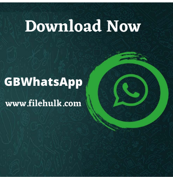 GB Whatsapp for android