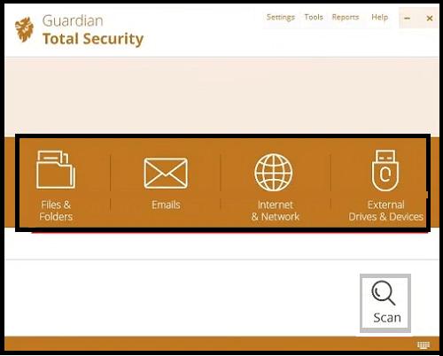 Guardian-Total-Security-Main-Window