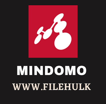 Free Mind Map - Mindomo